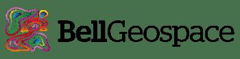 BellGeo-Logo-Master_Black_Font_600