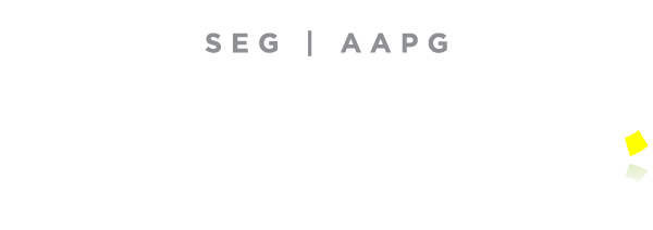 IMAGE21-website-logo-white