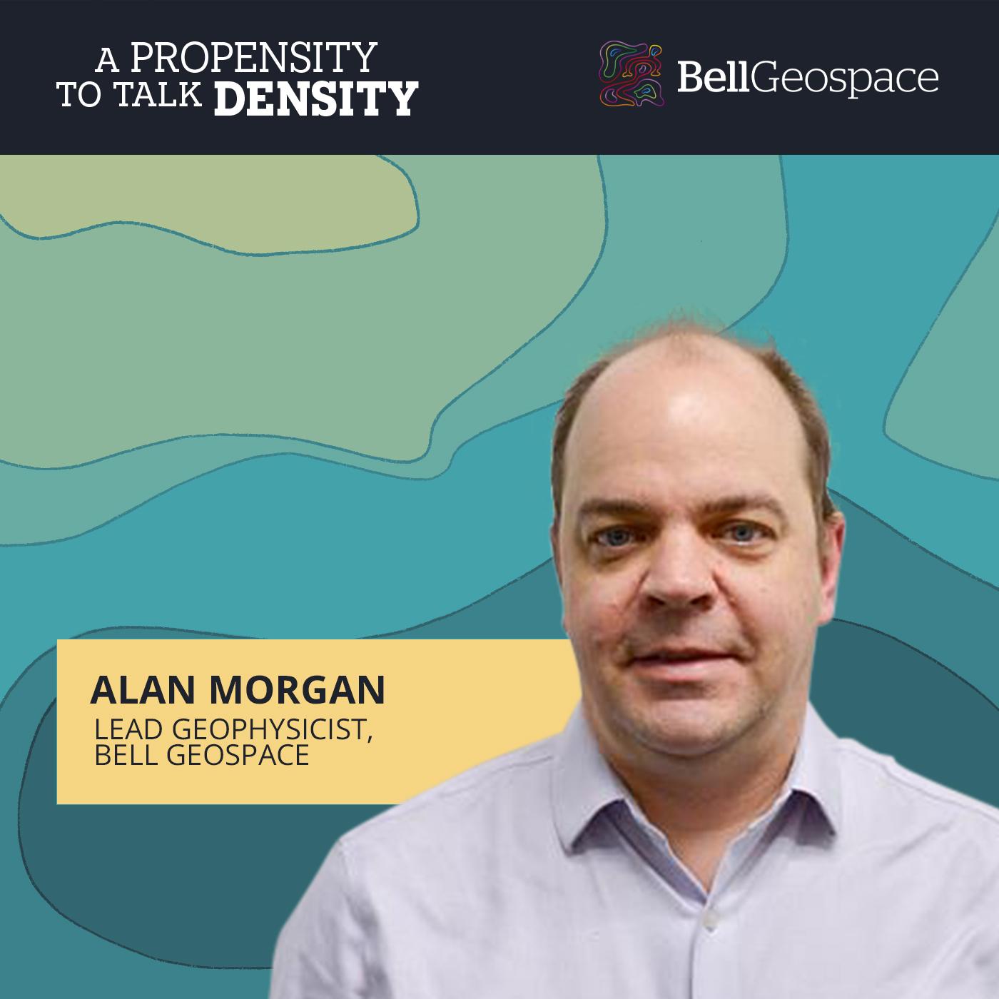 Alan_bellgeospace_PodcastGraphic_tn (1)
