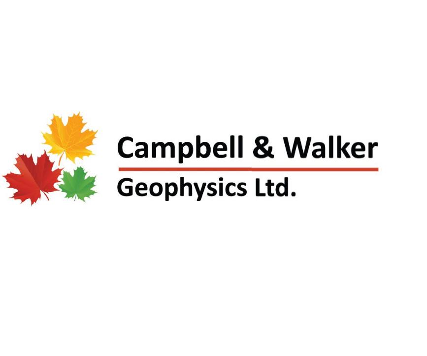 Camp Walker Logo High Res