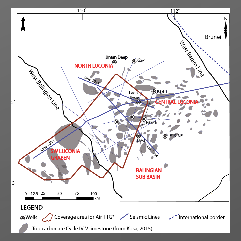 Luconia Map_Carbonates_UTP