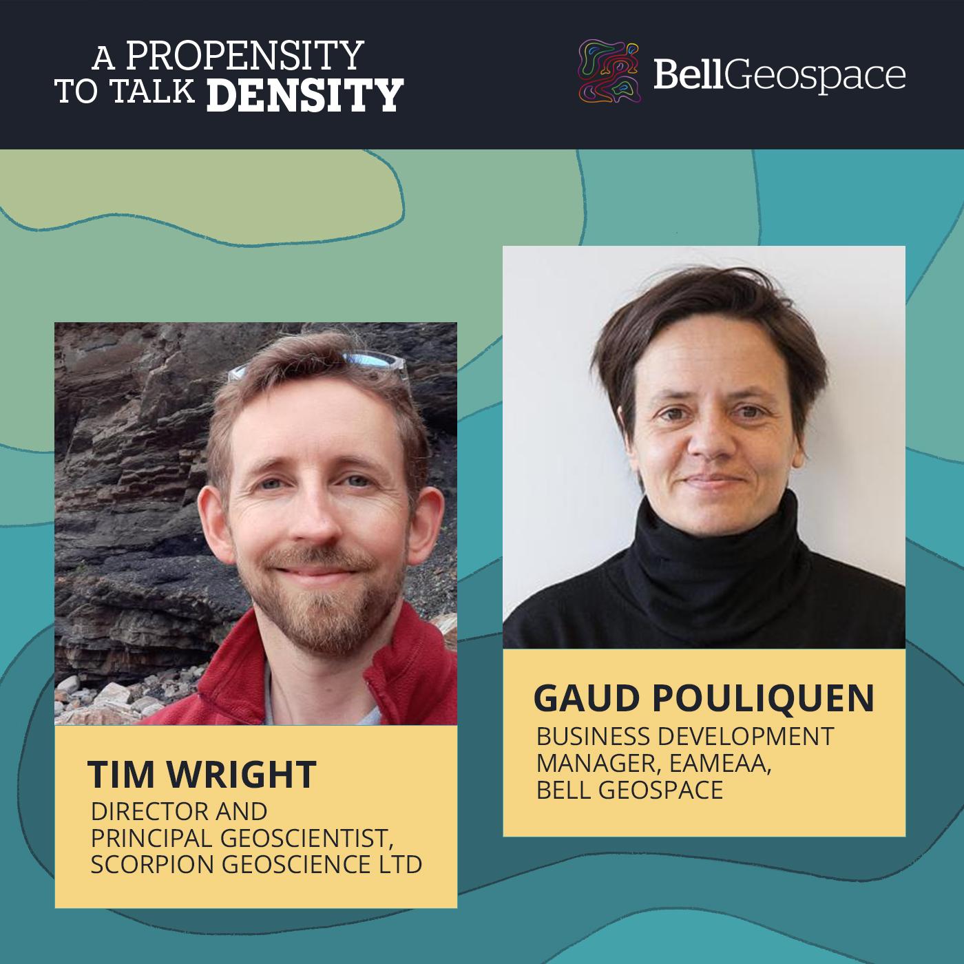 Tim Gaud_Bellgeospace_PodcastGraphic_tn